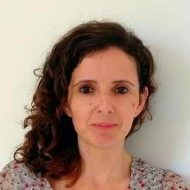 Anna Ollé
