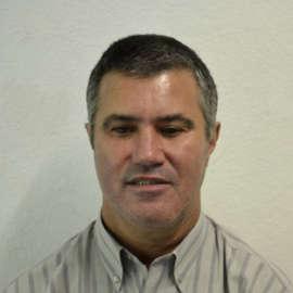 Arménio Silva