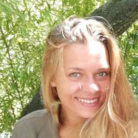 Catarina Cristóvão