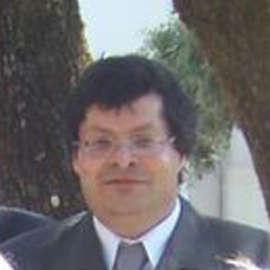 Henrique Sousa e Menezes