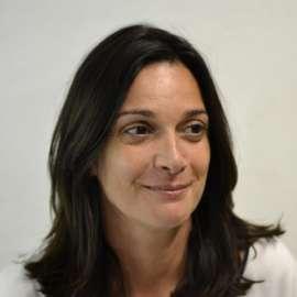 Sandra Henriques