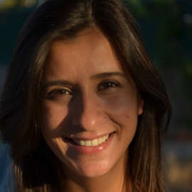 Susana Palma