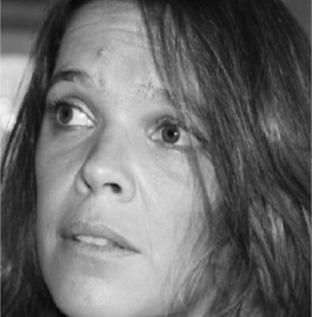 Filipa Portugal Pimenta