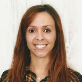 Sara Grande