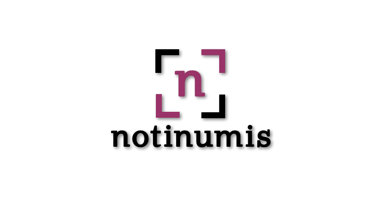 Notinumis