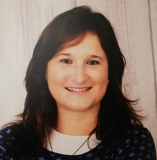 Ana Teresa Morgado