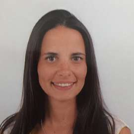 Cátia Silva