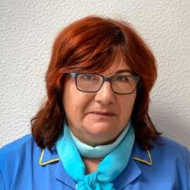 Celestina Pires