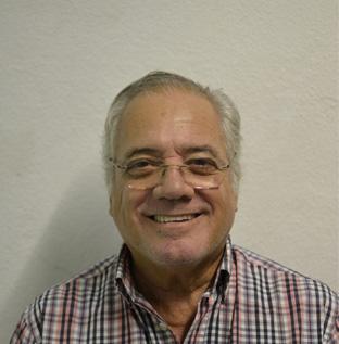 Jorge Sarzedas