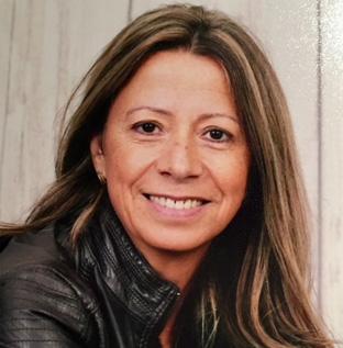 Maria do Carmo Silva