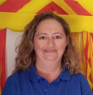 Sandra Teles