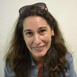 Vera Carvalho