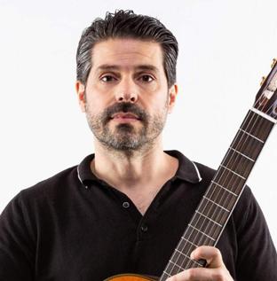 Rafael Chiotti