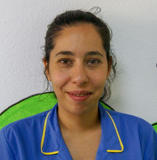 Cláudia Manso