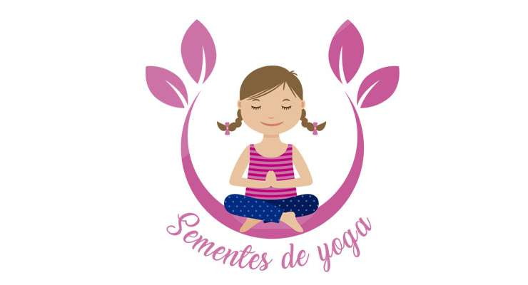 Yoga e Mindfulness