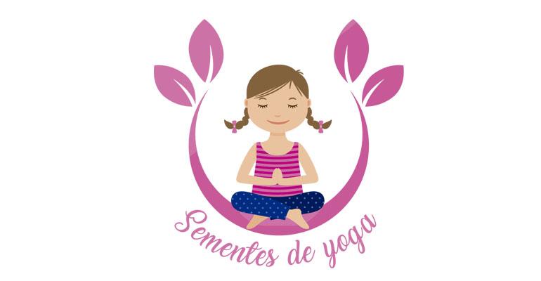 Yoga e Mindfulness