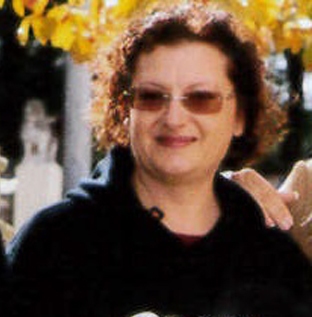 Elisabete Pinto