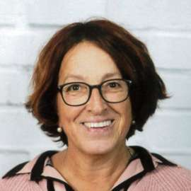 Estela Lopes