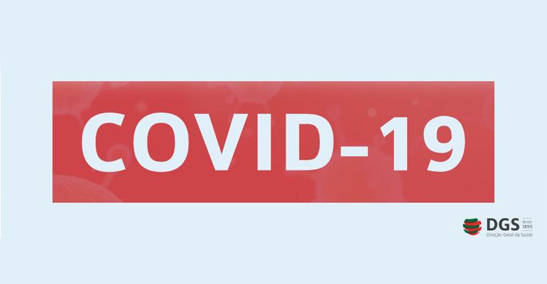 COVID-19 – Plano de Contingência – Info