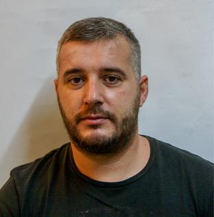 Bruno Vila Verde
