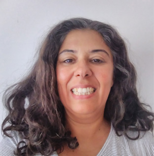 Carla Madeira