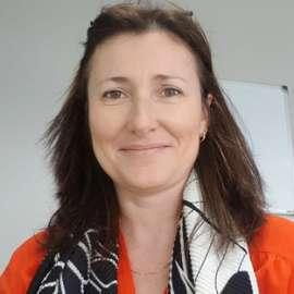 Margarida Ervedosa