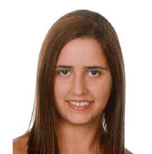 Verónica Sousa